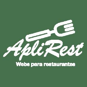 Página Web Restaurante